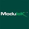 Modulek LTD