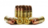 LAX Ammunition'