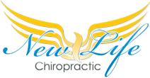 Warren New Life Chiropractic'