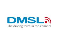 DMSL Logo