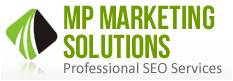 MP Marketing Solutions'