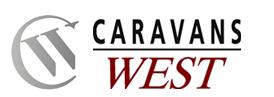 Caravans west'