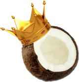 CoconutOilKing.com'
