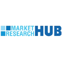 Global Wireless Building Management Services Market