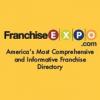 Company Logo For FranchiseExpo.com'