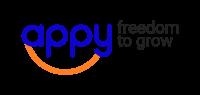 Appy LLC Logo