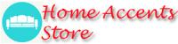 HomeAccentsStore.com Logo