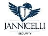 JannicelliSecurity.com