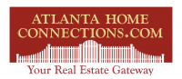 Atlanta Home Connections Logo