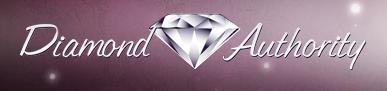 Diamond Authority Logo'