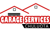 Garage Door Repair Chuluota