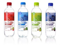 Herbal Water by BuchuLife