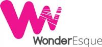 WonderEsque Logo