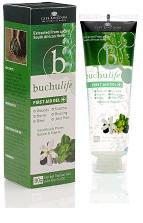First Aid Gel by BuchuLife'