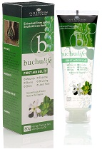 First Aid Gel by BuchuLife