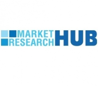 Small Hydropower Market Report