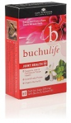 Joint Health Capsules by BuchuLife'