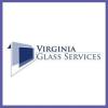 Virginia Glass Services