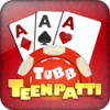 Tubb online games private limited