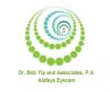 Bob Yip OD & Associates