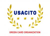 USACITO Logo