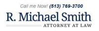 Bankruptcy Attorney R. Michael Smith