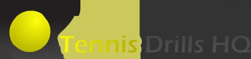 Tennis Drills HQ'