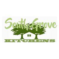 SouthGroveKitchens.com Logo