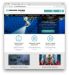 Precision Coating Launches New Website'
