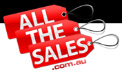 All The Sales'