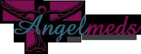 Angelmeds'