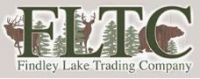 Findley Lake Trading Co.