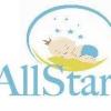 MyAllStarBaby.com