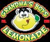 Grandma's Boys Logo'