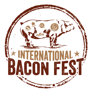 International Bacon Fest