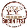 International Bacon Fest'