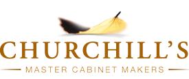 Churchill's Cabinets'
