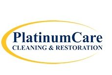 PlatinumCare Cleaning and Restoration'