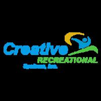 http://www.creativesystems.com/ Logo