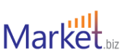 Market.biz (QY) Logo