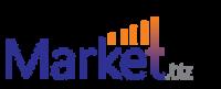 Market.biz (LP) Logo