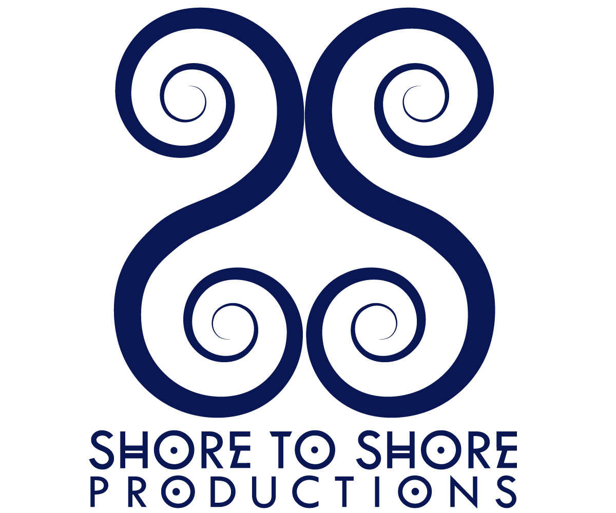 Shore to Shore Media, LLC Logo