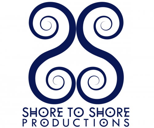 Company Logo For Shore to Shore Media, LLC'
