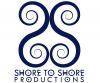 Shore to Shore Media, LLC