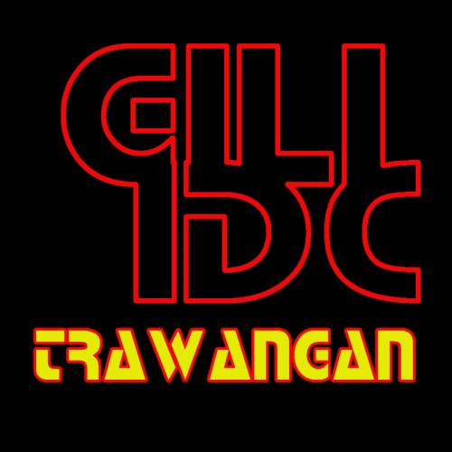 Company Logo For PADI IDC Gili Islands'