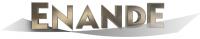 ENANDE, GmbH Logo