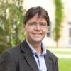 Karsten Ritter-Lang, M.D.'