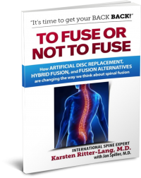 To Fuse or Not To Fuse Book