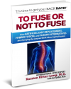 To Fuse or Not To Fuse Book'