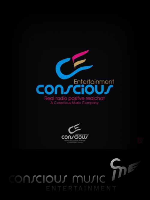 Conscious Entertainment'